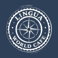 LinguaLogo.blue