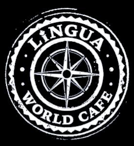 LinguaLogoClear